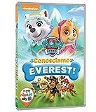 Paw Patrol - Conosciamo Everest
