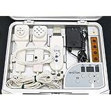 ESTHE TWIN 株式会社エステツイン MESO500 メソ500 本格的ホームエステ美容機器