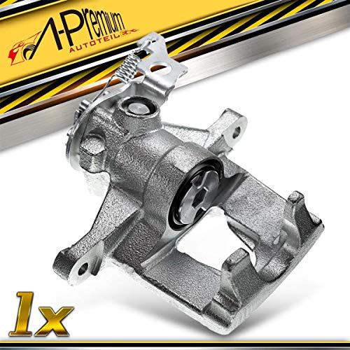 Bremssattel Bremszange Hinten Links für Mondeo III BWY X-Type CF1 2001-2004 1144078