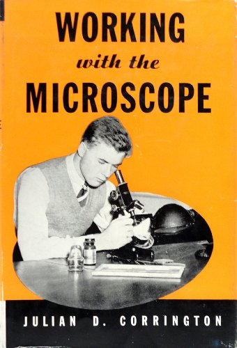 Working With the Microscope