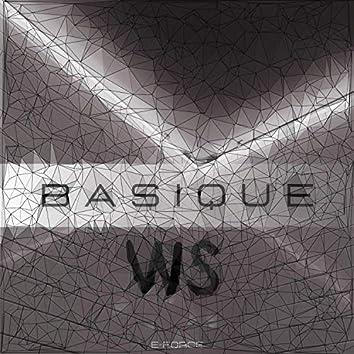 Basique WS