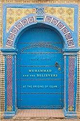 Fred Doner Mahoma y los creyentes