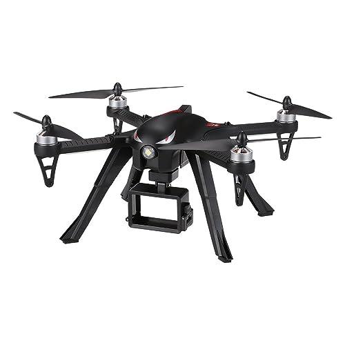 Drone para Gopro: Amazon.es