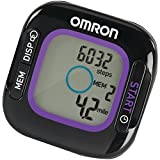Omron Activity Monitors Review and Comparison