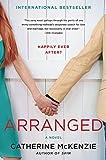 Image of Arranged: A Novel