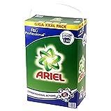 Detergente P & G Professional Ariel Regular ACTI Lift 9,1kg de fuerza para máxima Lavado, 9,1kg = 140lavados