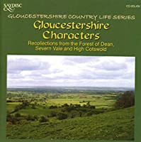 Gloucestershire Characters