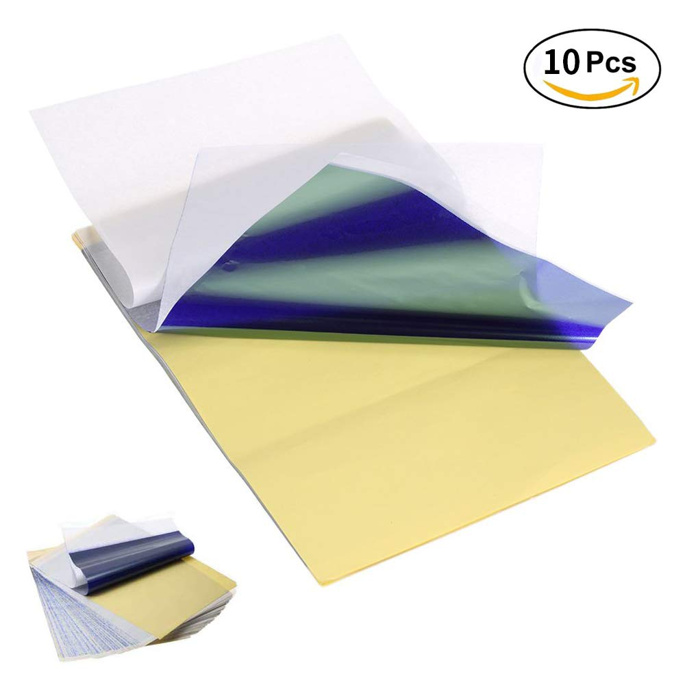 Origamiiii. ???? #origami #origamitattoo #dinosaurtattoo ... | 1000x1000