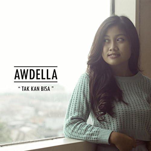Awdella