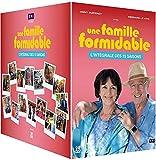 Une Famille Formidable-L'intégrale des 15 Saisons