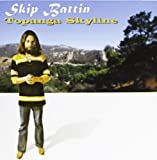 Topanga Skyline by Skip Battin (2010-06-15)