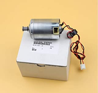 214279600 Carriage Motor Assembly for Epson SureColor F6070 F7070 F6000 F7000 CR Motor Assy