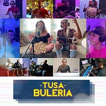 Tusa (feat. Maryann Rodriguez & Buddylove)