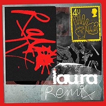 4 U (lau.ra Remix)