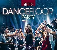 Dancefloor Party