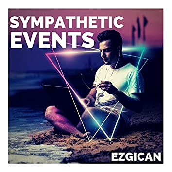 Sympathetic events