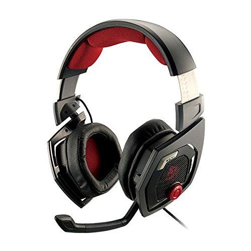 Tt eSPORTS Shock 3D 7.1 Gaming Headset HT-RSO-DIECBK-13