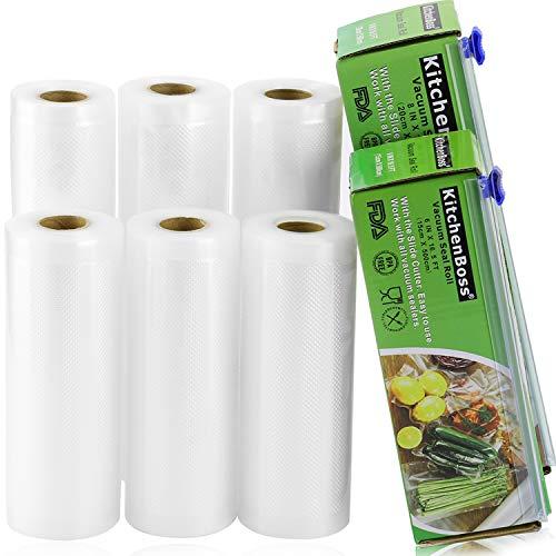 Light My Fire sans BPA /étanche Snap Box pour la Nourriture de Stockage/ /Lot de 2