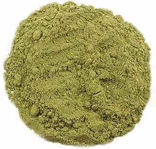 Frontier Co-op Comfrey Root Powder, Certified Organic, Kosher | 1 lb. Bulk Bag | Symphytum officinale L.