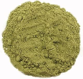 Frontier Co-op Comfrey Root Powder, Certified Organic 1 lb. Bulk Bag