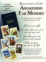 Best past life tarot Reviews