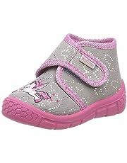 adidas X_PLR, Zapatillas Unisex niños