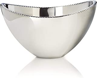 Best nambe serving bowls Reviews