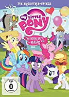 My Little Pony - Freundschaft ist Magie - 3. Staffel - Vol. 2