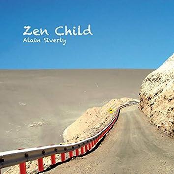 Zen Child