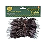 Measures 26ft Use as a decorative indoor accent piece for any room Adds a touch of homey-ness to any door or entryway With natural colors and texture to create a 3 dimensional design come to life Great housewarming gift for family, friends, neighbors...