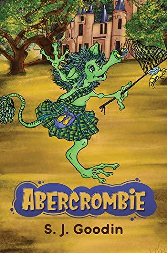 Abercrombie (English Edition)