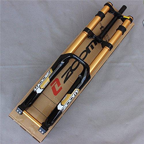 bicicleta benotto rodada 27.5 montaña fabricante DaMai