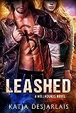 Leashed (Hellhounds Book 2)