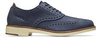 حذاء رجالي من Cole Haan 7DAY WINGTIP OXFORD
