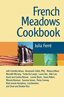 French Meadows Cookbook