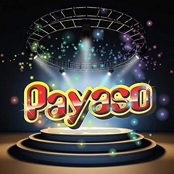 Payaso (Remix)