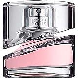 Hugo Boss 18008 - Agua de perfume
