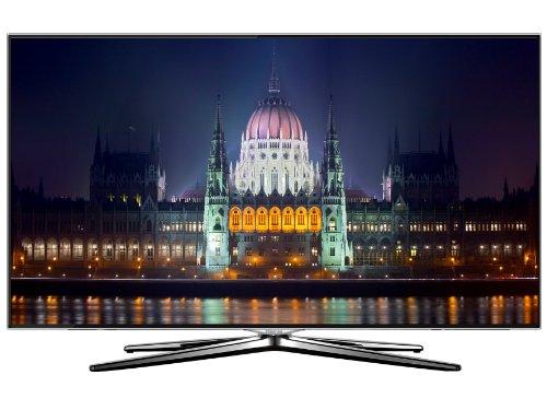 Hisense LTDN50XT881– El televisor 3D Ultra HD