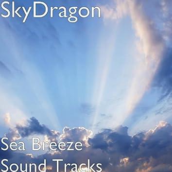 Sea Breeze Sound Tracks