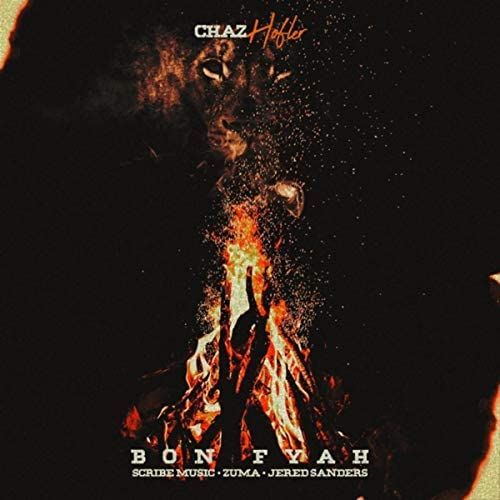 Chaz Hofler feat. Scribe Music, Zuma  & Jered Sanders