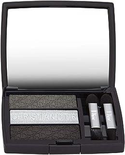 Christian Dior 3 Couleurs TriO Blique Limited Edition - 053 Smoky Canvas, 3.3 g