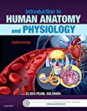 Saunders Anatomy And Physiology Books