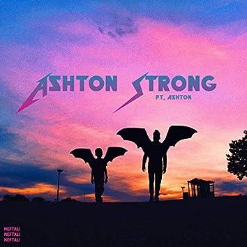Ashton Strong