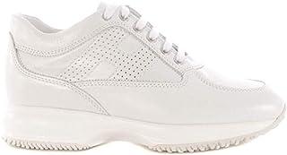 Hogan Sneaker Donna Interactive HBucata HXW00N00E30MVGB001Bianco
