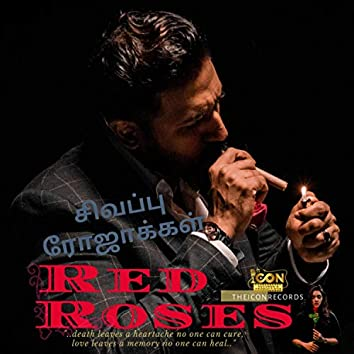 Red Roses (feat. Prieya Vathani)
