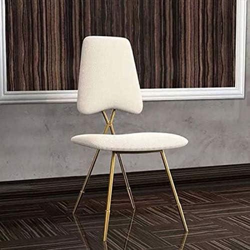 Under blast sales CCSHJ Fashion [Alternative dealer] Living Room Chairs Makeup Bedroom Ba Girls