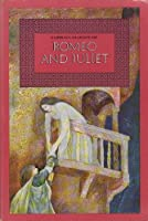 Romeo and Juliet 0774705795 Book Cover