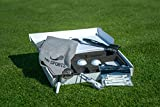 Zoom IMG-1 nb sports set golf regalo