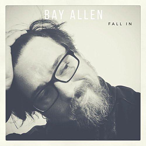 Bay Allen