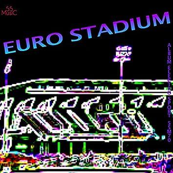 Euro Stadium